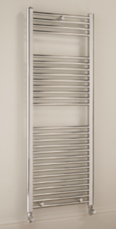 Quality Straight Towel Warmer