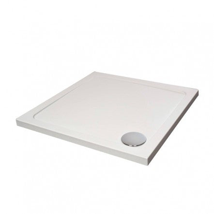 45mm Designer Square Tray