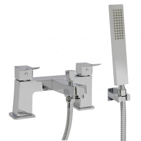 Dharma Bath Shower Mixer