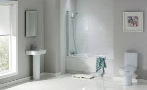 Olympic Complete Bathroom Suite