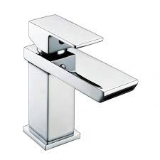 Sleek Mini Basin Mono