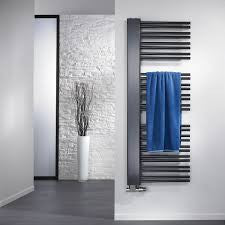 Softcube Plus Towel Warmer