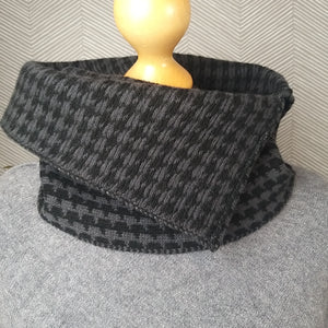 Kopka Split Snood