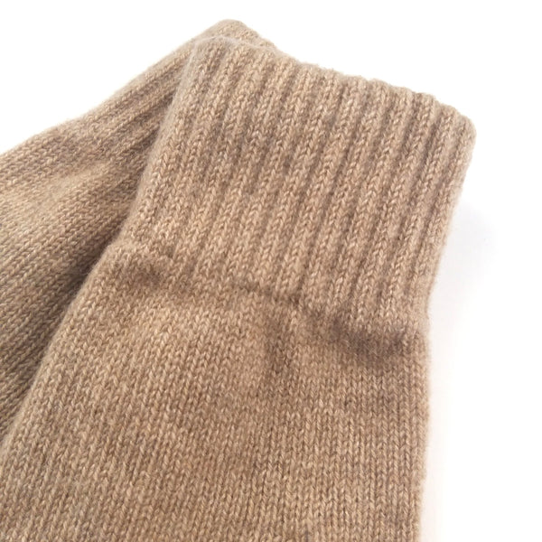 Luxurious Scottish Cashmere Ladies Glove