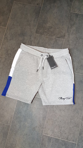 Thirty Two mavericks shorts