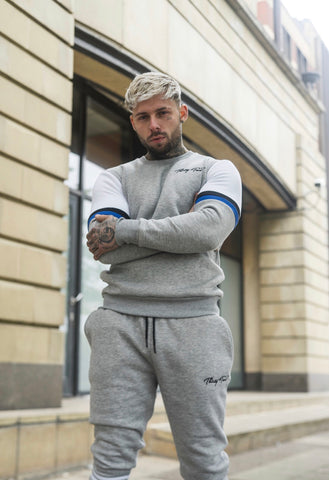 Mavericks tracksuit *Best seller*