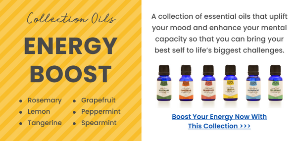 boost_energy_essential_oils