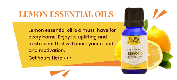 lemon_essential_oil