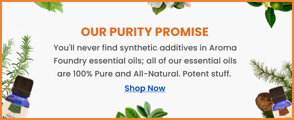 buy essential oils
