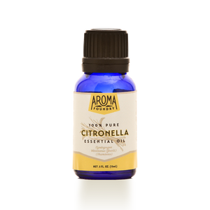 Load image into Gallery viewer, Citronella Essential Oil