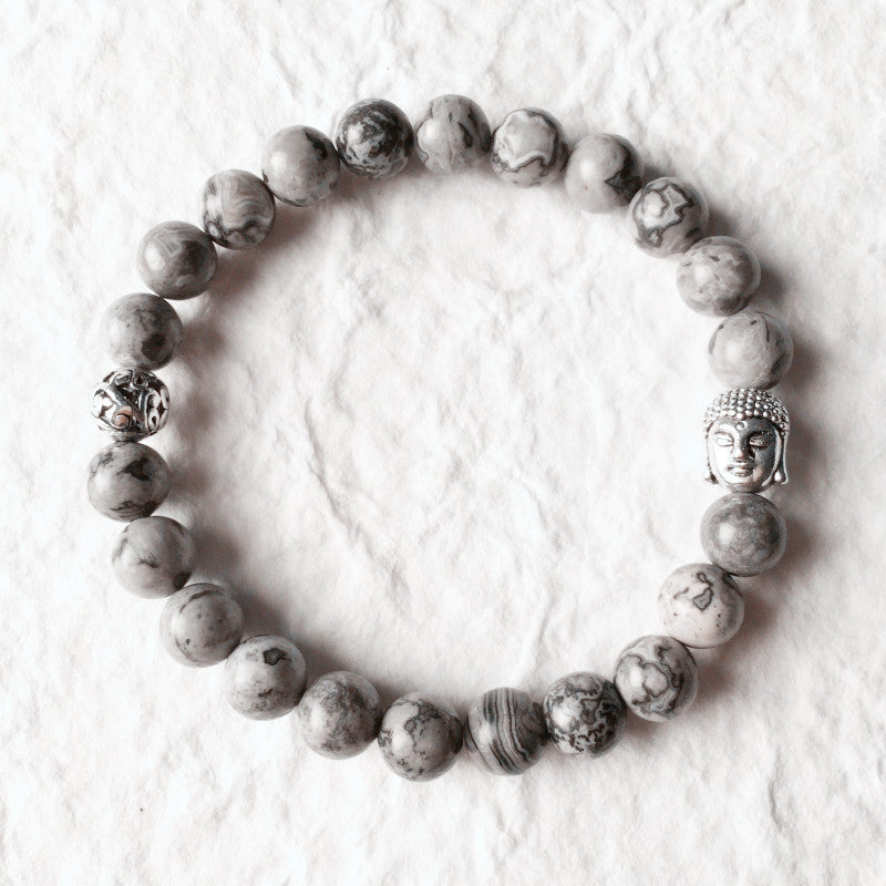 marble hill buddhist single men Shop men shop homeware delivered ireland to the usa within 5-9 days - only $995 celtic jewelry  email: info@theirishstorecom 100% secure shopping cart.