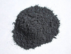 Khôl naturel gris - 12 g - bioriental