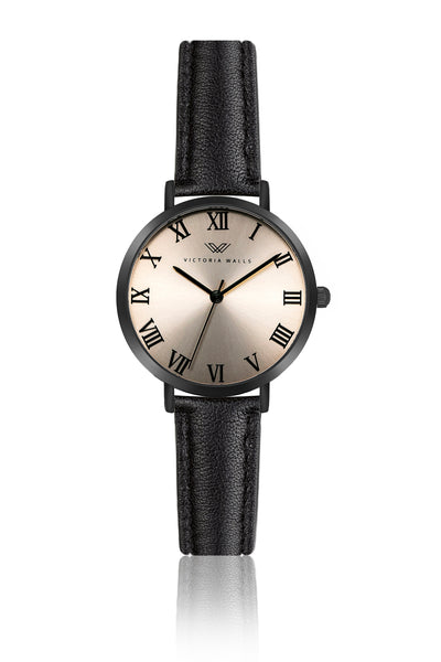 Victoria Walls women's watch
