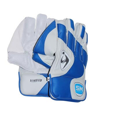 SM Vigour WK Gloves
