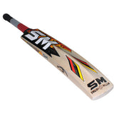 SM Vigour Bat
