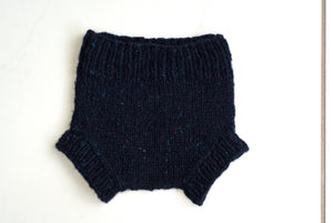 Hermie Pants Pattern - Natural Fibre Arts