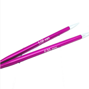 Knitpro Interchangeable Needles Tips - Natural Fibre Arts