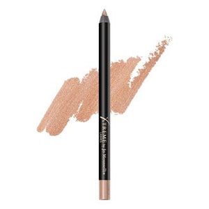 GlideLiner Eye Pencil Xtreme