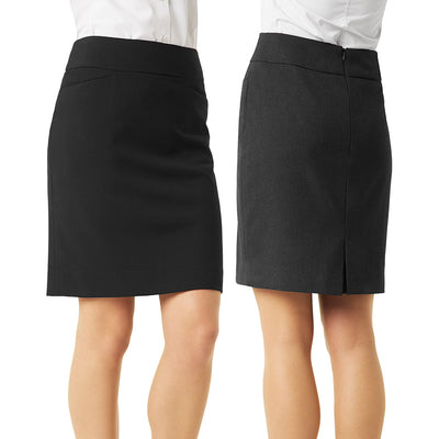 Corporate Skirts, Trousers & Belts