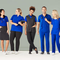 Healthcare & Beauty Uniforms