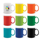 Custom Printed Promotional Mugs - Ace Workwear (4291679322246)