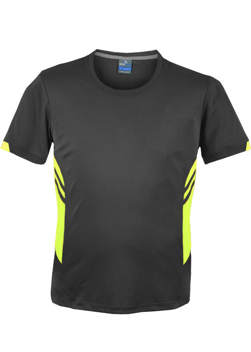 Aussie Pacific Tasman Mens Tee - Ace Workwear