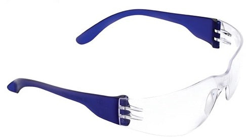 Pro Choice Tsunami Safety Glasses - Box of 12 - Ace Workwear
