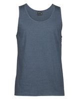 JB's Classic Cotton Singlet (1S) - Ace Workwear