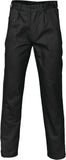 DNC's Cotton Drill Work Pants - Ace Workwear