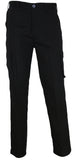 DNC Light Weight Cotton Cargo Pants (3316) - Ace Workwear