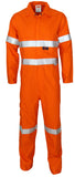 DNC Patron Saint Flame Retardant ARC Rated Coverall with 3M F/R Tape (3427) - Ace Workwear