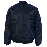 DNC Flying Jacket (3605) - Ace Workwear