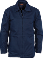 Protector Cotton Jacket (3606) - Ace Workwear