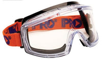 Pro Choice 3700 Series Goggles - Box of 12