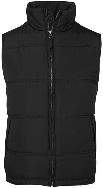 JB's Unisex Adventure Vest (3ADV) - Ace Workwear (9738381325)