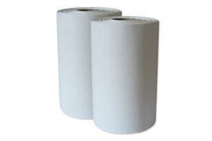 Deluxe Roll Towel - Carton (16 Rolls)