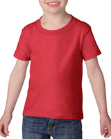 Gildan Heavy Cotton Toddler T-Shirt - Ace Workwear