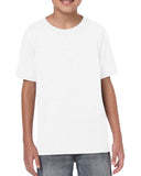 Gildan Softstyle Youth T-Shirt (64500B) - Ace Workwear