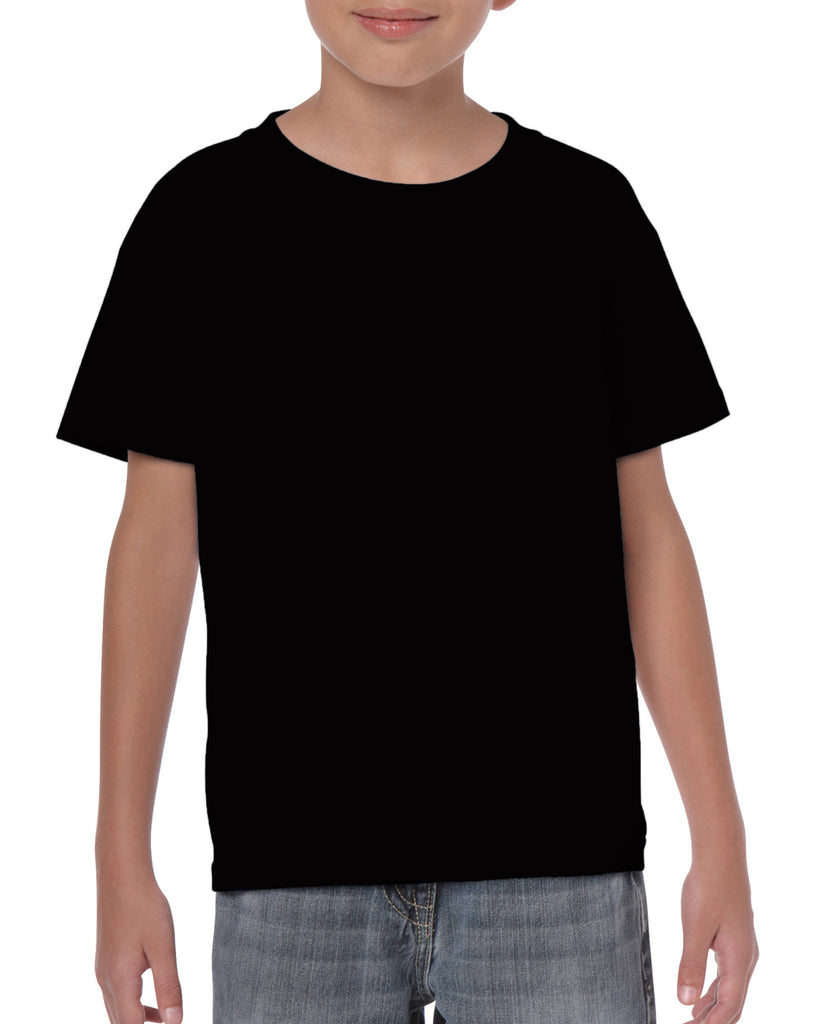 Gildan Softstyle Youth T-Shirt - Ace Workwear