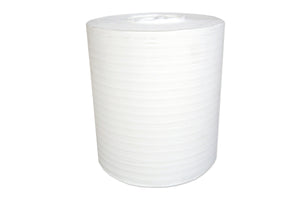 Center Pull Hand Towel - Carton (4 Rolls)