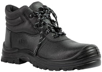 JB's Rock Face Lace Up Boot (9G6) - Ace Workwear