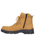 "JB's Composite Toe 5"" Zip Boot (9G8) - Ace Workwear (4420363026566)"