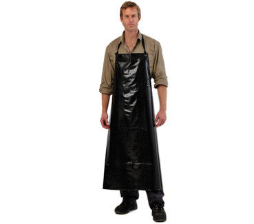 PVC Apron - Ace Workwear