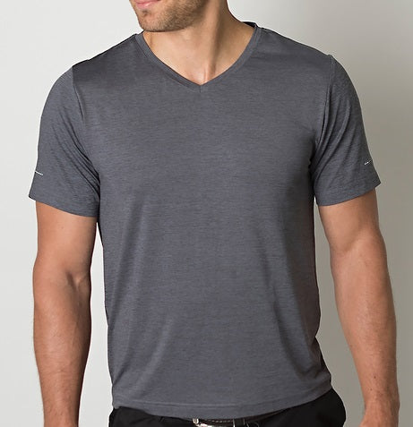 Beseen The Premium Range T-Shirt - Ace Workwear (4292041605254)