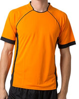 Beseen The Marlin T-shirt - Ace Workwear