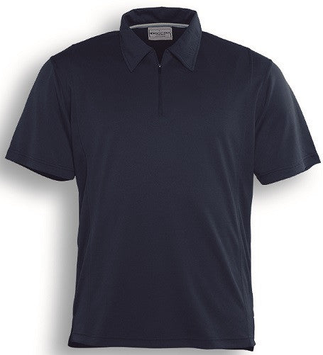 Unisex Adults Golfing Polo