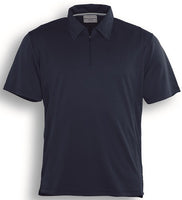 Bocini Unisex Adults Golfing Polo (CP1073) - Ace Workwear