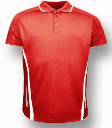 Unisex Adults Elite Sports Polo (CP1450) - Ace Workwear