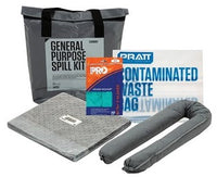 PRATT Economy 25ltr General Purpose (ESKGP025)