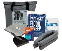 PRATT Economy 50ltr General Purpose (ESKGP050)